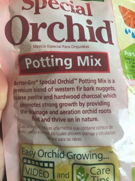 Bonsai soil questions/alternatives? 80b73610