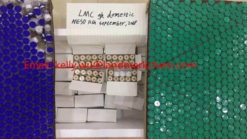 HGH for sale  Lmc_gh11