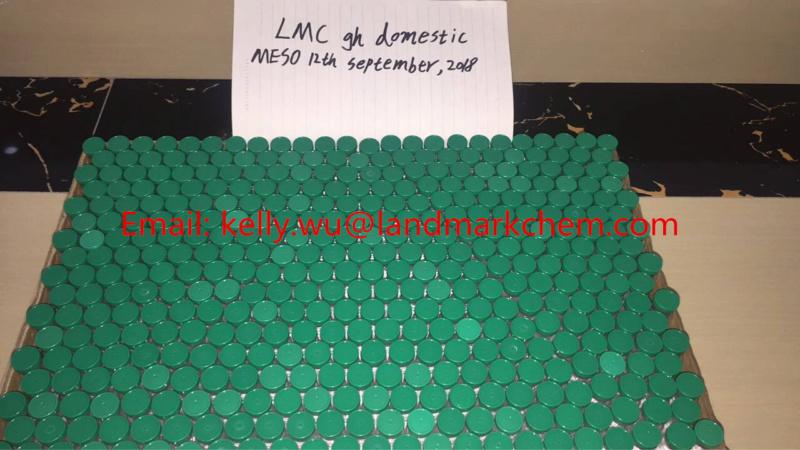 HGH for sale  Lmc_gh13