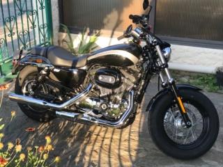 combien sommes nous en 1200 Sportster sur Passion-Harley - Page 35 Fea67410