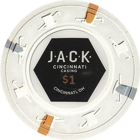 Jack Cincy chipes Jack110