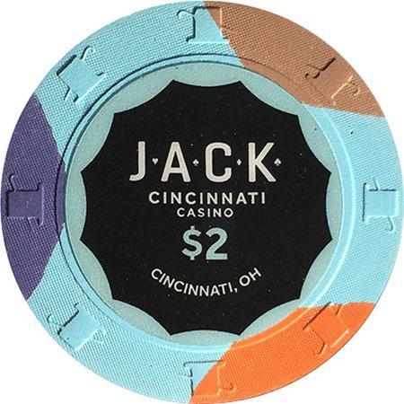 Jack Cincy chipes Jack210