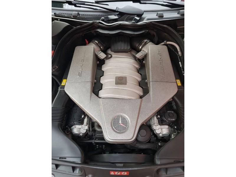 M.BENZ C 63 AMG 6.2 SEDAN V8 - 2014 - R$ 225.790,00 14110215