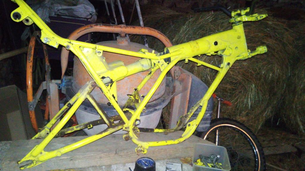 Ma première resto 125cc Img_2011