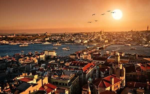 Tư vấn đầu tư định cư Sip ( Cyprus) tại Châu Âu với AT Express Dinh-c10