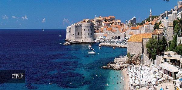 Tư vấn đầu tư định cư Sip ( Cyprus) tại Châu Âu với AT Express Dinh-c14