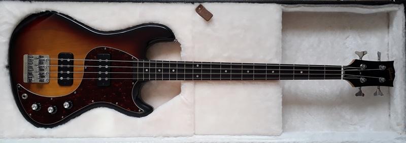 A que se deve a falta de popularidade da Gibson em relação à Fender? - Página 2 20200220
