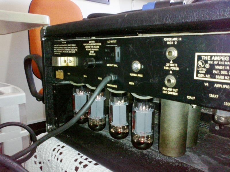 Valvulado x Transistorizado - Qual você prefere? - Página 2 21042010