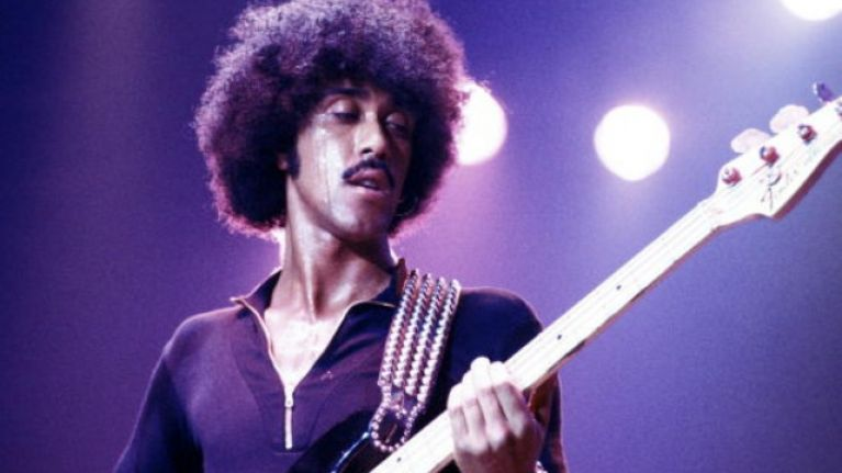 phil lynott Phill10