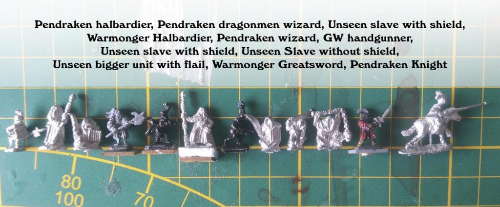 Laran Miniatures - Page 2 Size_c10