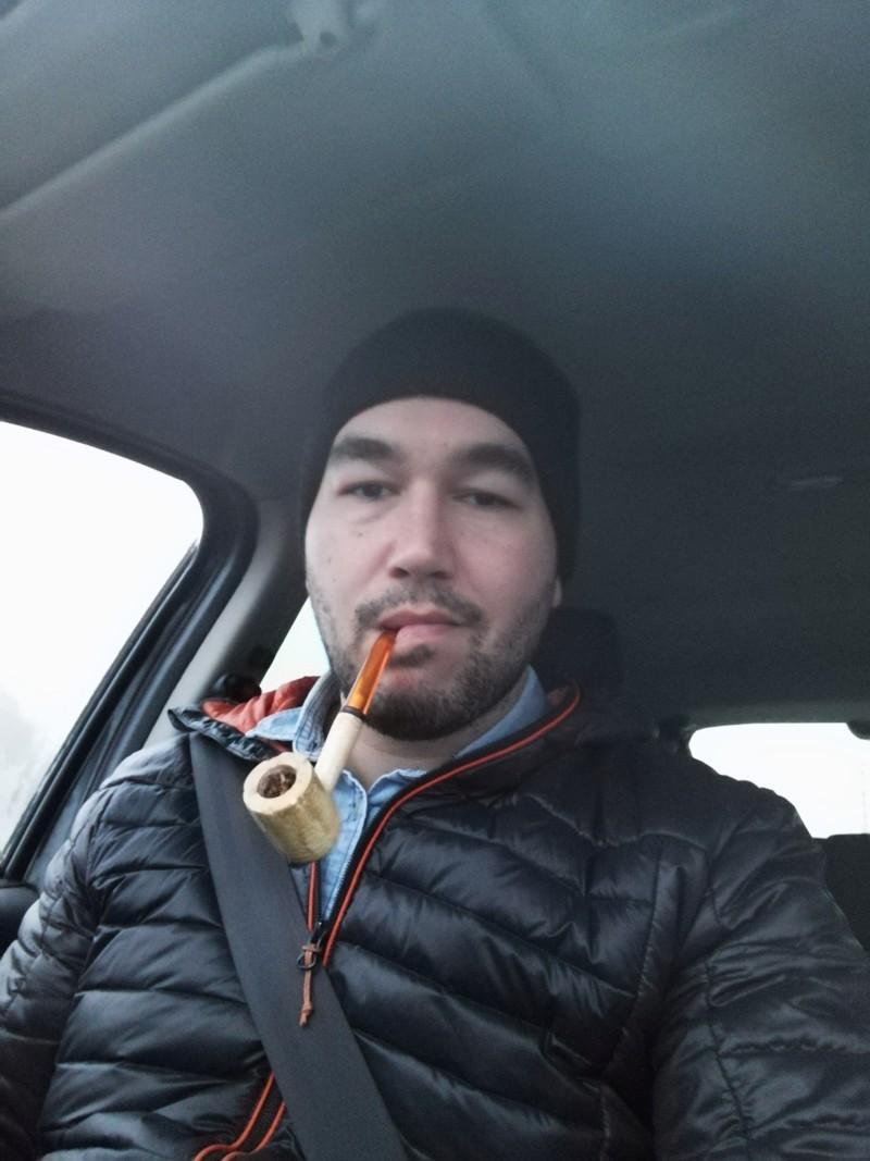 22/11, quel tabac pour la Sainte Cécile ? 20181112