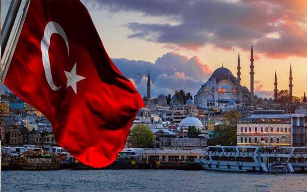 تركيا بلد الأحلام 09500410