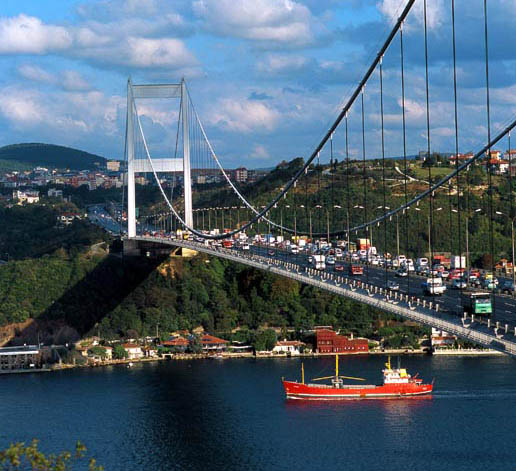 تركيا بلد الأحلام 14054810
