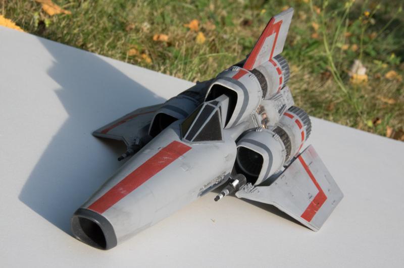 Viper Galactica Imgp3310