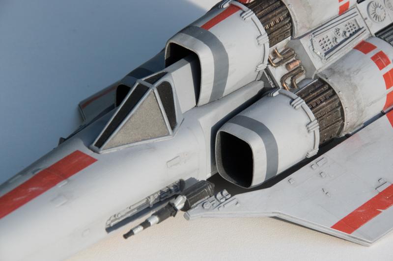 Viper Galactica Imgp3311