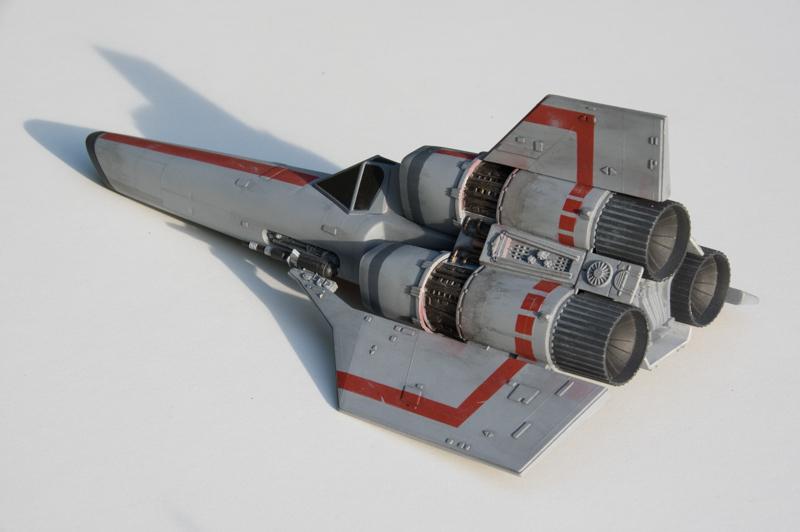 Viper Galactica Imgp3313