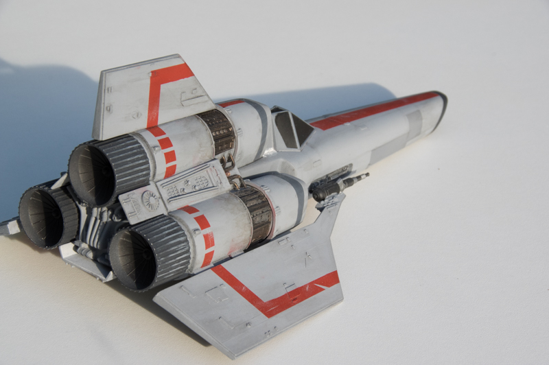 Viper Galactica Imgp3315