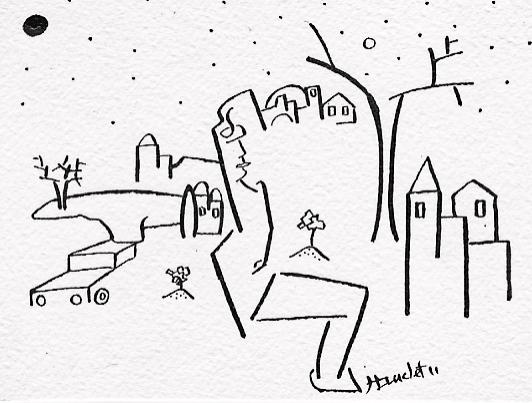 Rubaiyat impro - Page 29 Captur53