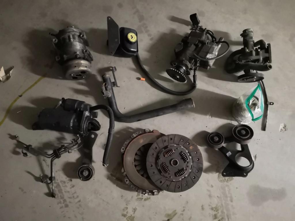 Vends GS 1996+ pièces moteur Img_2012