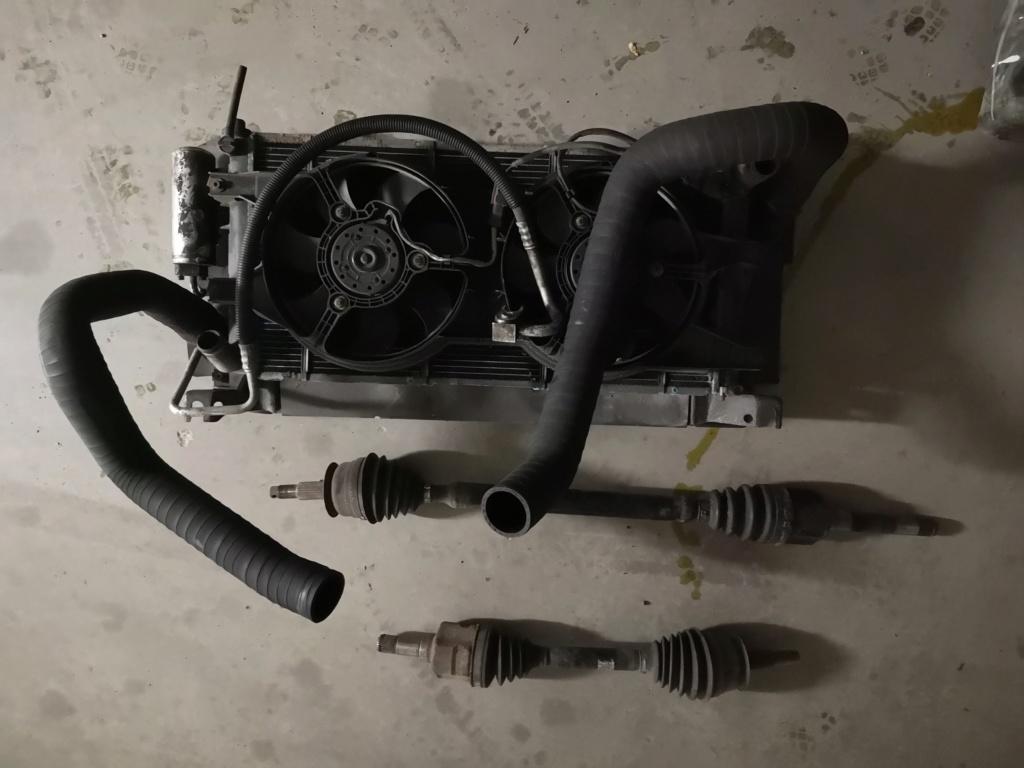 Vends GS 1996+ pièces moteur Img_2014