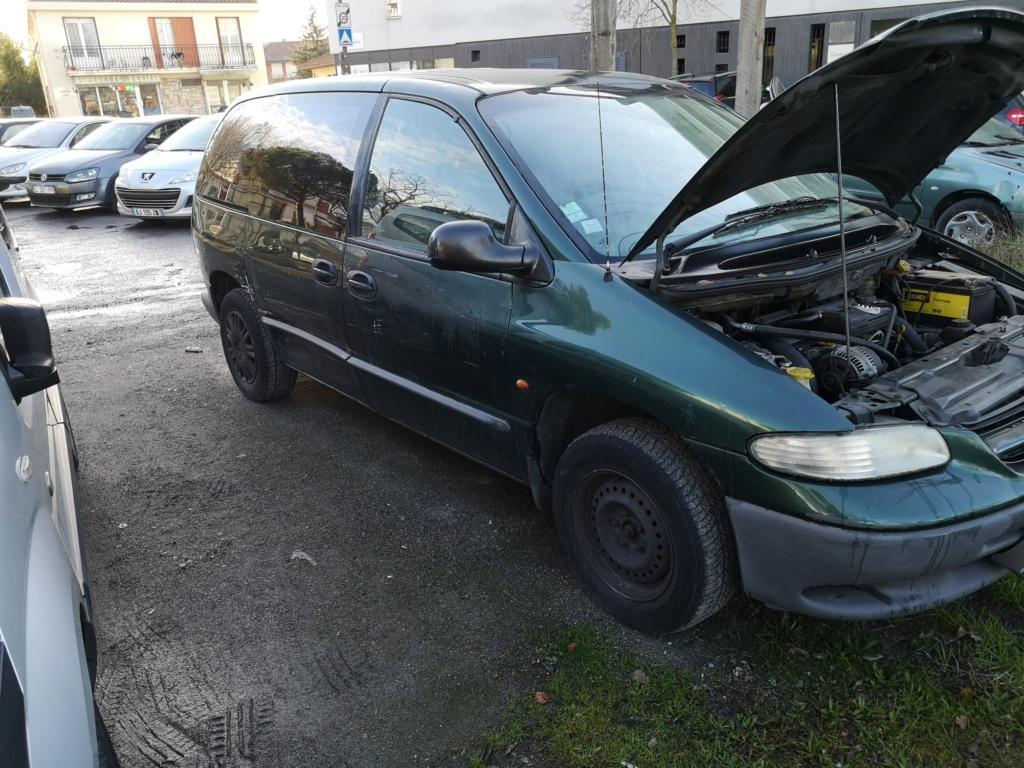 Vends GS 1996+ pièces moteur Img_2023