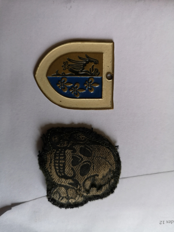 Badge Charlemagne Img_2020