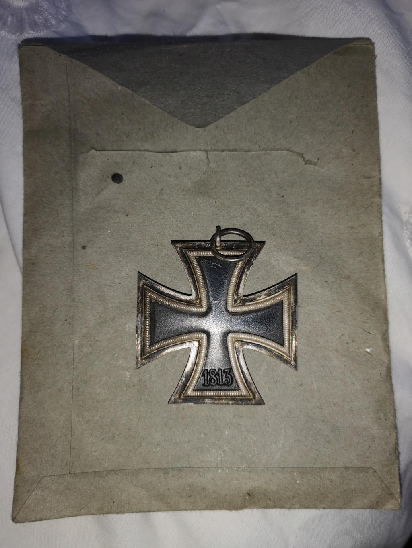 croix de fer Img_2025