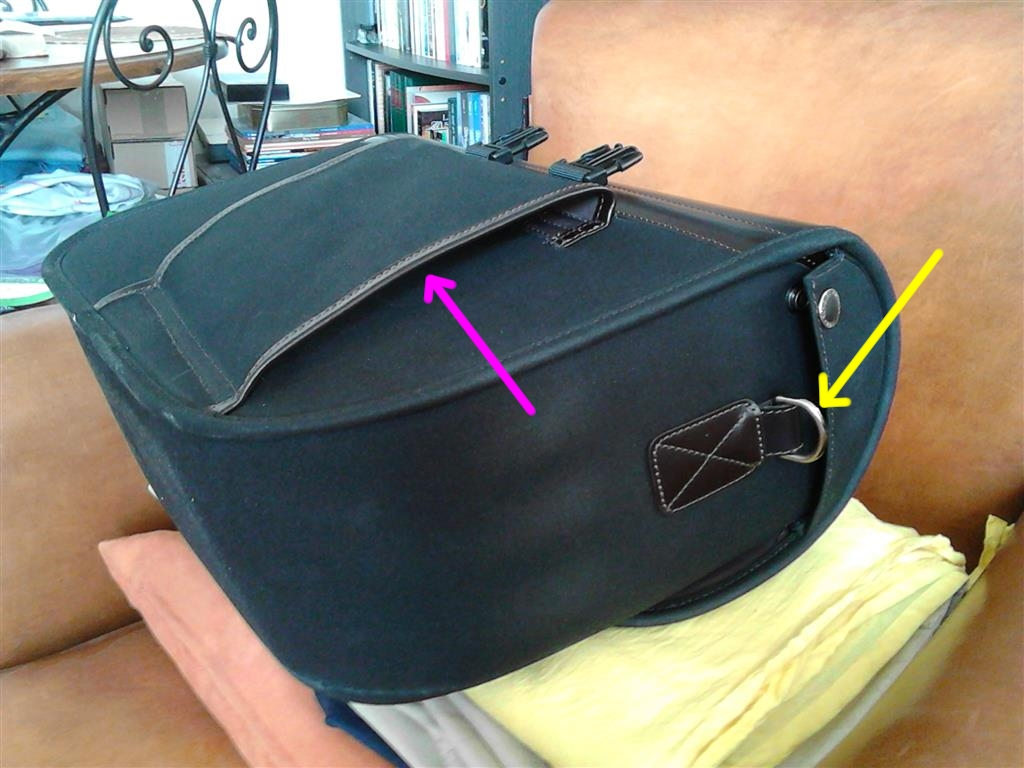 Bagages pour nos ST - Page 4 Image010