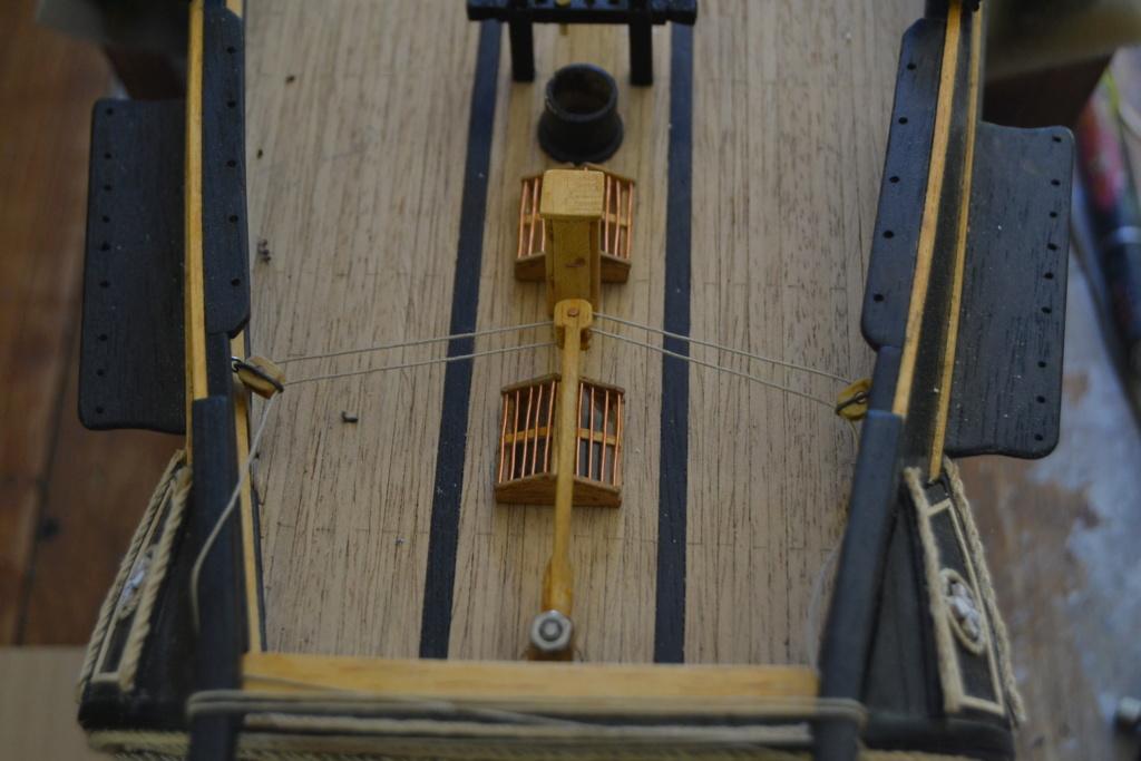 L'astrolabe au 1/50 selon les plans de l'AAMM - Page 3 Dsc_0099