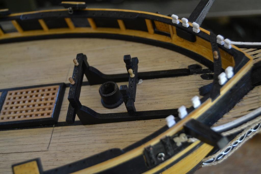 L'astrolabe au 1/50 selon les plans de l'AAMM - Page 3 Dsc_0101