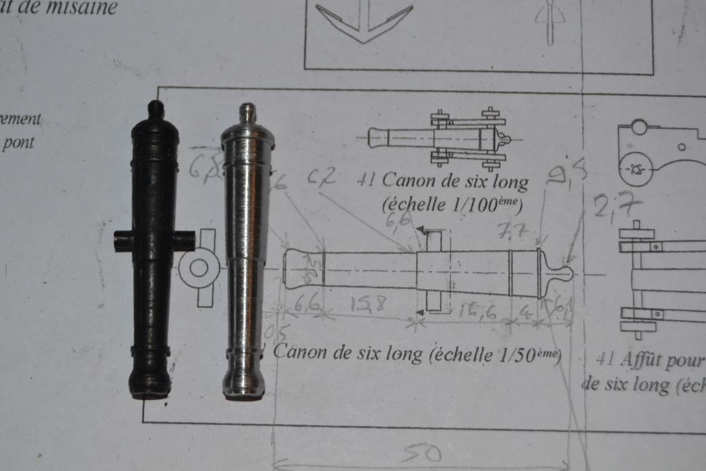 L'astrolabe au 1/50 selon les plans de l'AAMM - Page 3 Dsc_0103