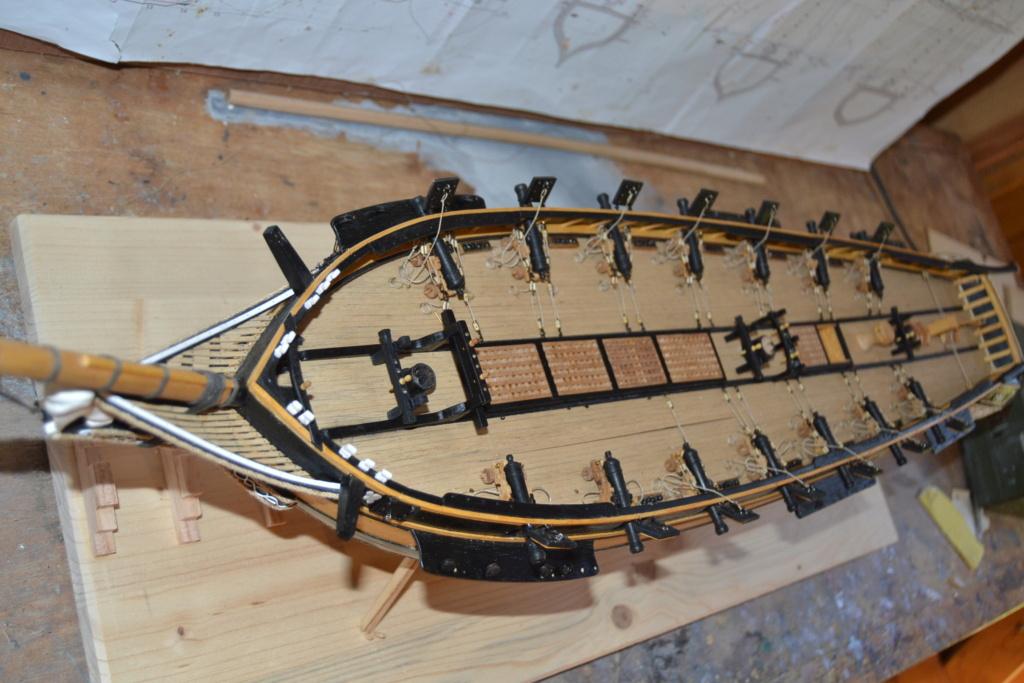 L'astrolabe au 1/50 selon les plans de l'AAMM - Page 3 Dsc_0217