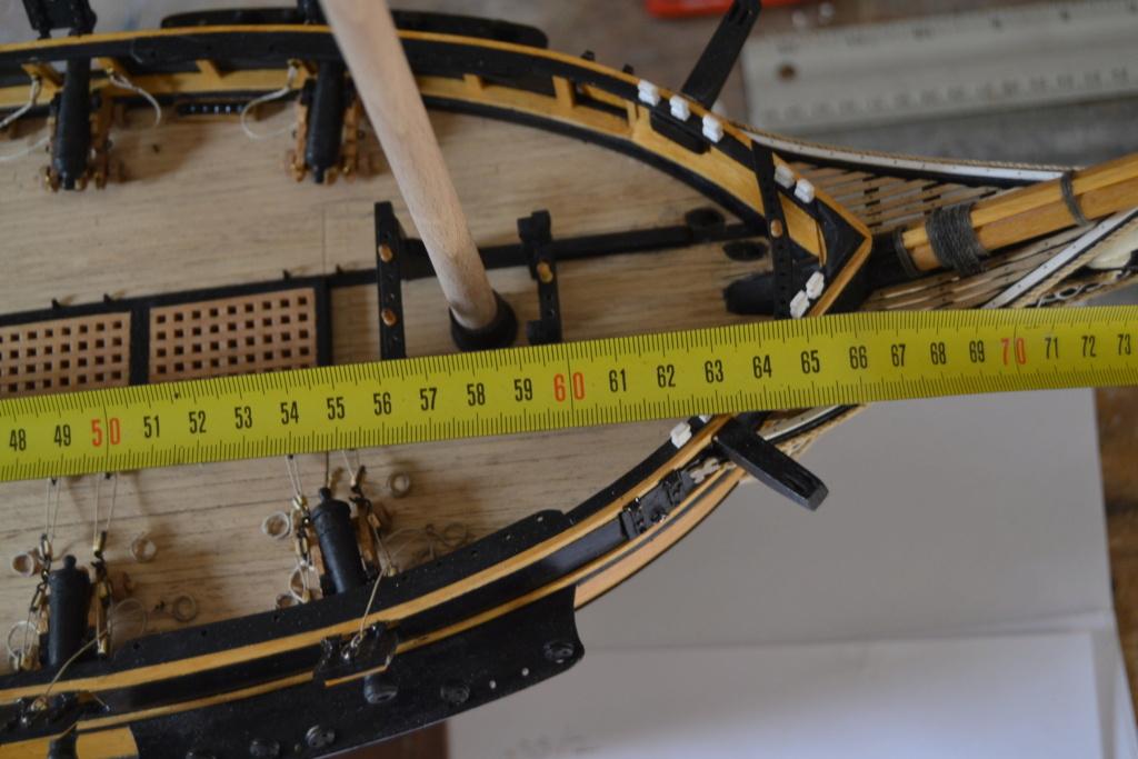 L'astrolabe au 1/50 selon les plans de l'AAMM - Page 4 Dsc_0220