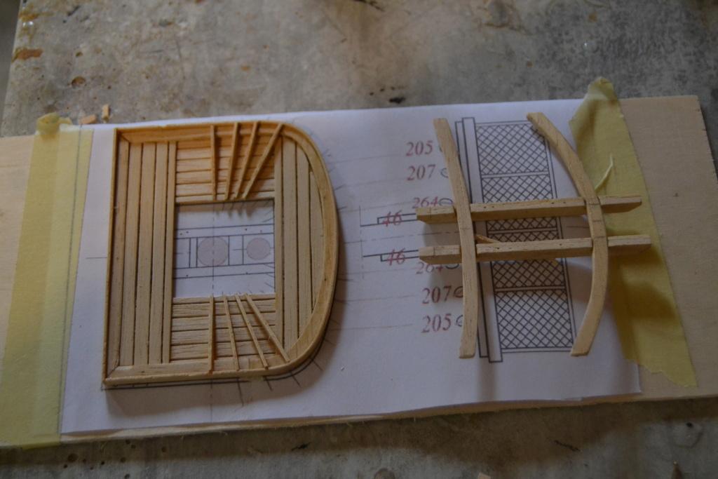 L'Astrolabe (plans AAMM 1/50°) par JM MAI33 - Page 4 Dsc_0222