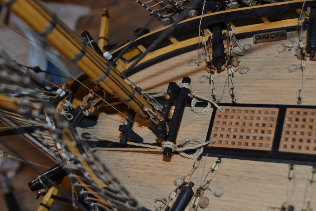L'Astrolabe (plans AAMM 1/50°) par JM MAI33 - Page 5 Dsc_0336
