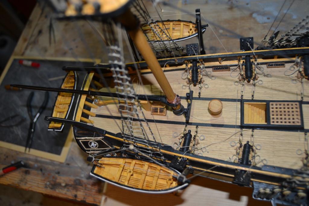 L'Astrolabe (plans AAMM 1/50°) par JM MAI33 - Page 5 Dsc_0431
