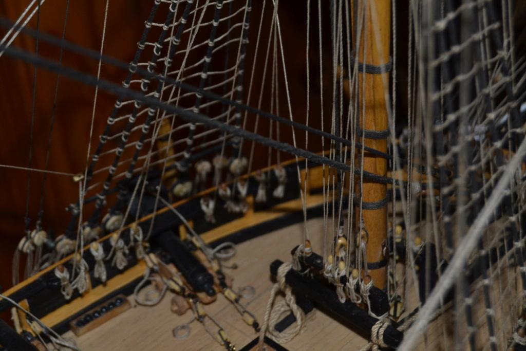 L'Astrolabe (plans AAMM 1/50°) par JM MAI33 - Page 6 Dsc_0535