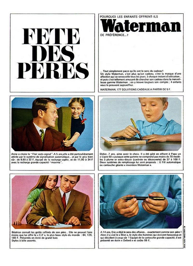 LA PUB  ACTE 4 Sans2110