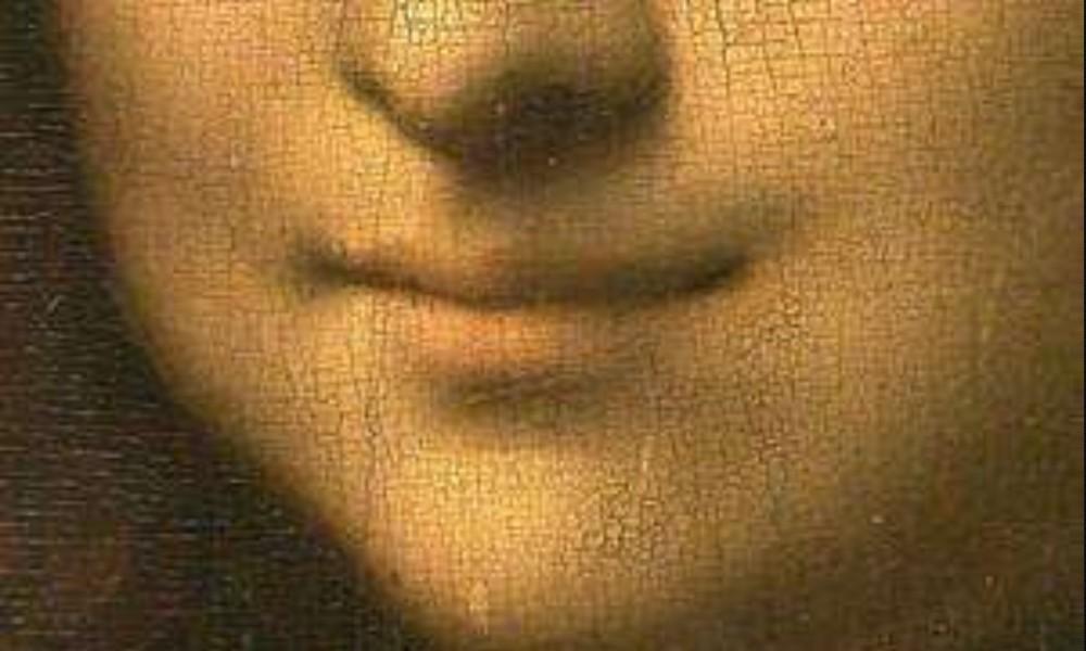 Léonard de Vinci et ses remarquables inventions Sans2283