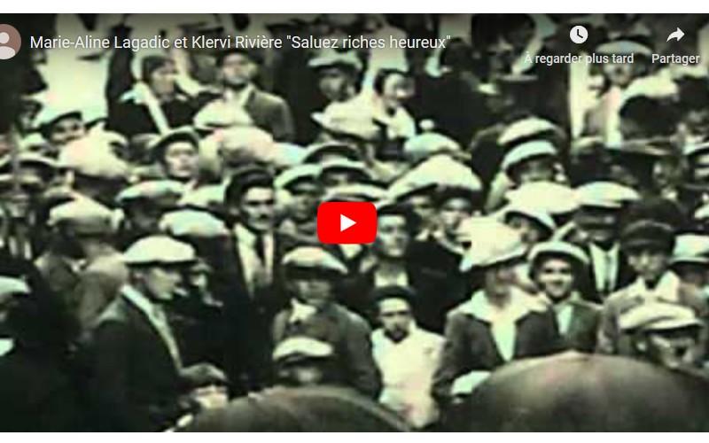 BREIZH ISTOR /LA RÉVOLTE DES PENN SARDIN / 23 NOVEMBRE 1924 / DOUARNENEZ Sans_148