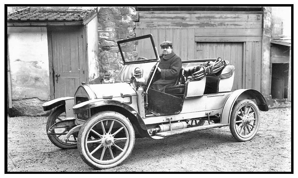 Marque Alcyon créée en 1902 Sans_153