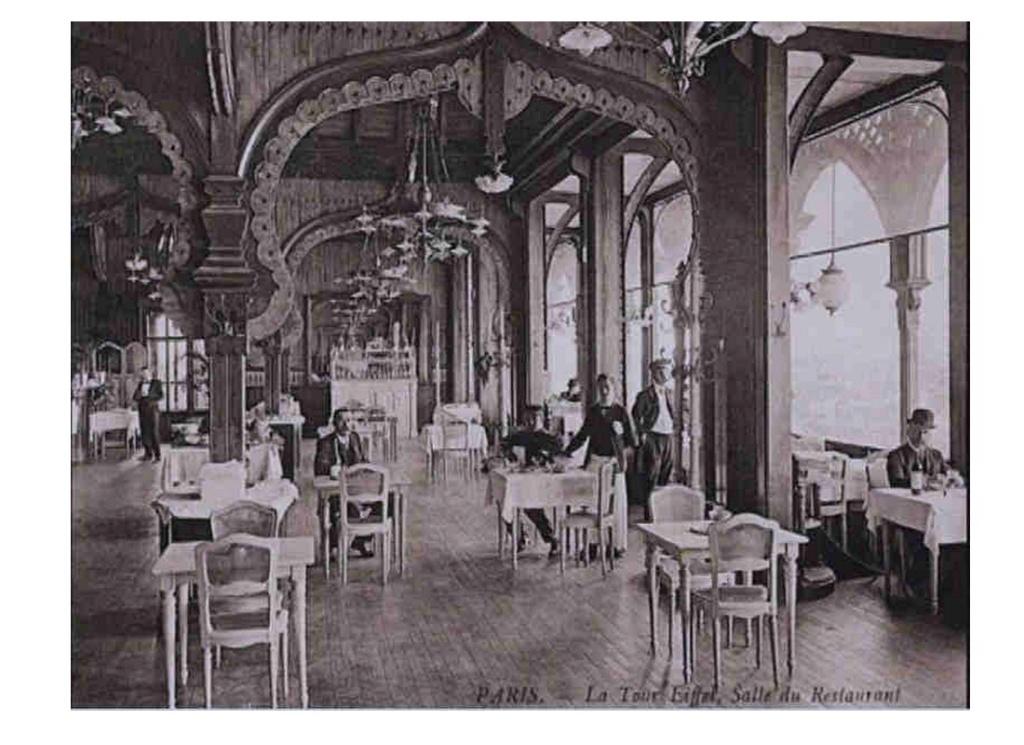 Exposition Universelle. Tour Eiffel 1889. Sans_643