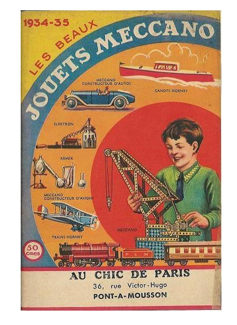 LA PUB ACTE 1 Sans_773