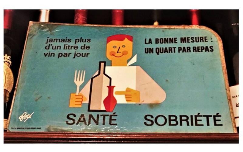LA PUB ACTE 1 Sans_784