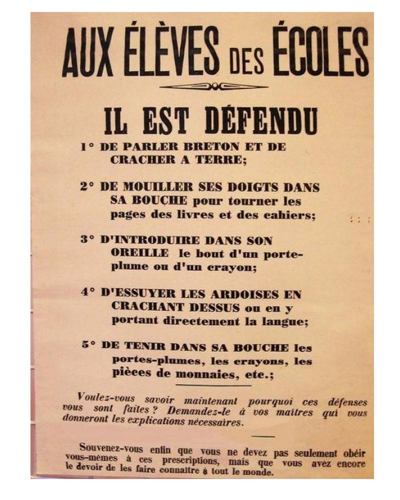 LA PUB ACTE 1 Sans_843
