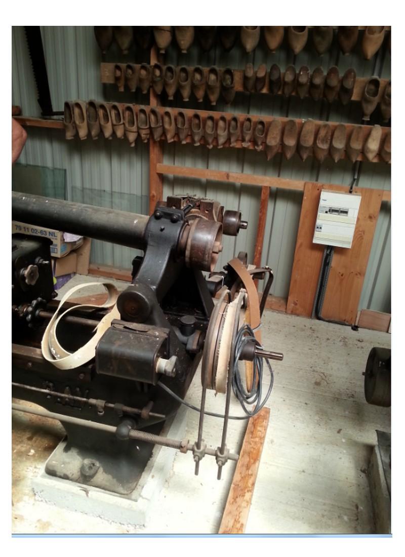 Les machines à sabots Baudin à Lurcy-Lévy dans l'Allier  Sans_t60