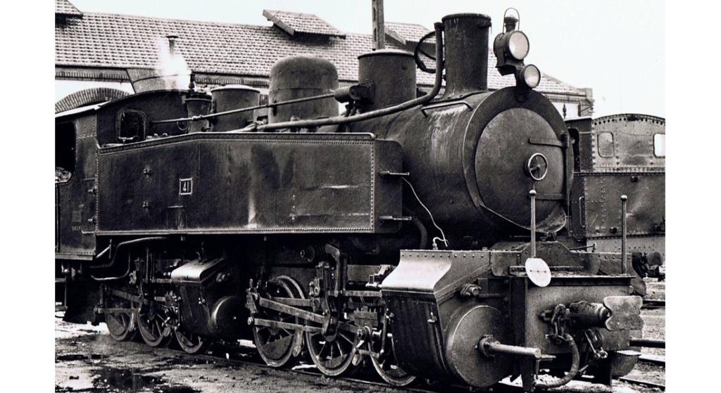 Une ancienne formation qui a permis de conduire le train du trieux ... Sans_t95