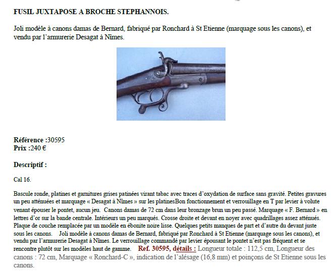 Identification fusil Captur10