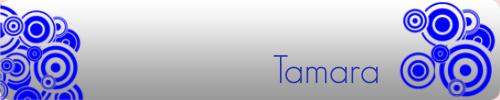 Nutrition : les nouvelles recommandations Tamara10