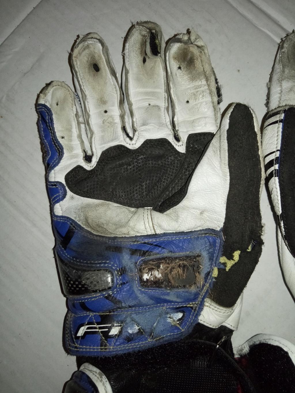 Gants FIVE RFX1 : une seconde peau ! Img_2012